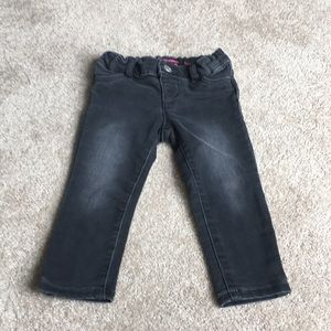 Jean Leggings 2T